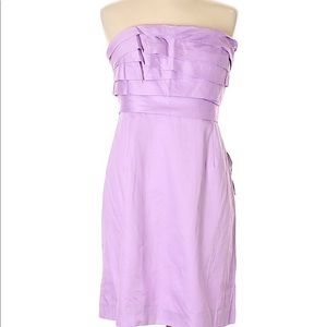 J. Crew Occasions Party Dress💜